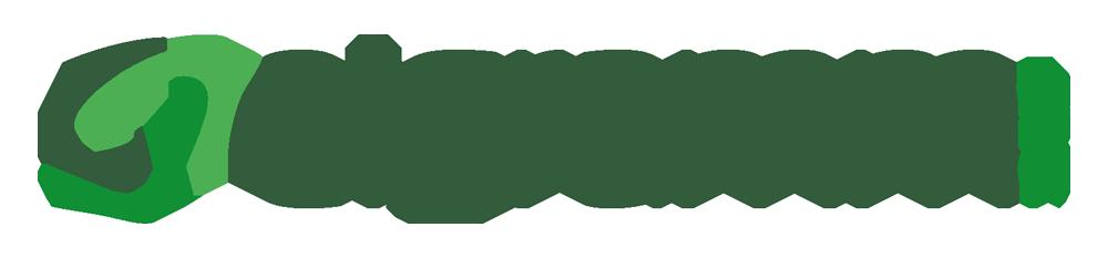 Eigramm - Margie Hiermer Logo